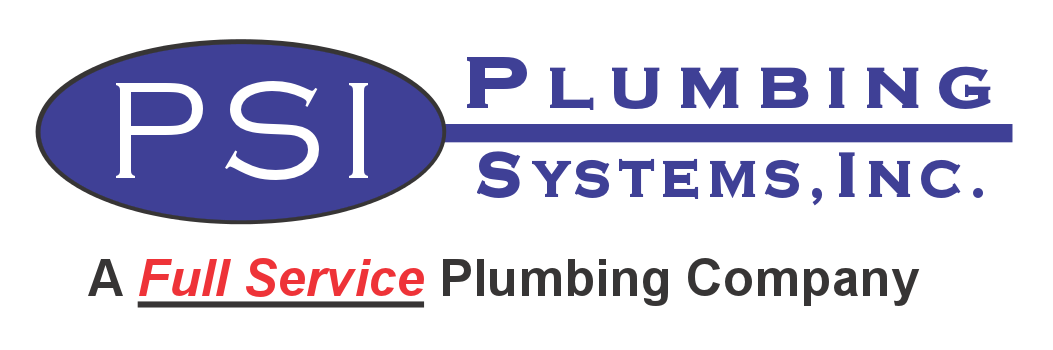 Plumbing Systems Inc Lexington Ky Residential Plumbing